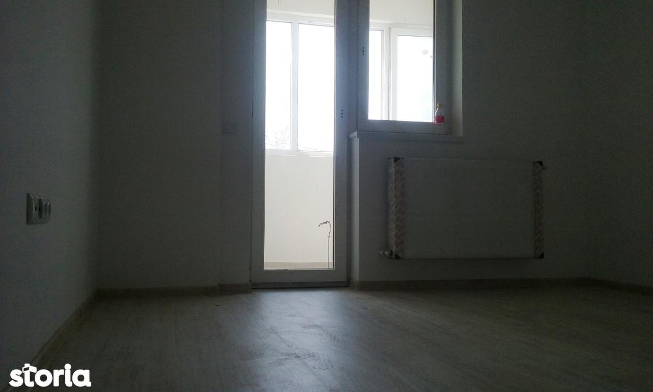 Apartament de vanzare, București (judet), Ozana - Foto 4