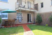 Mieszkanie na sprzedaż, Kiełczów, wrocławski, dolnośląskie - Foto 6