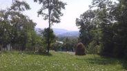 Teren de Vanzare, Prahova (judet), Comarnic - Foto 3