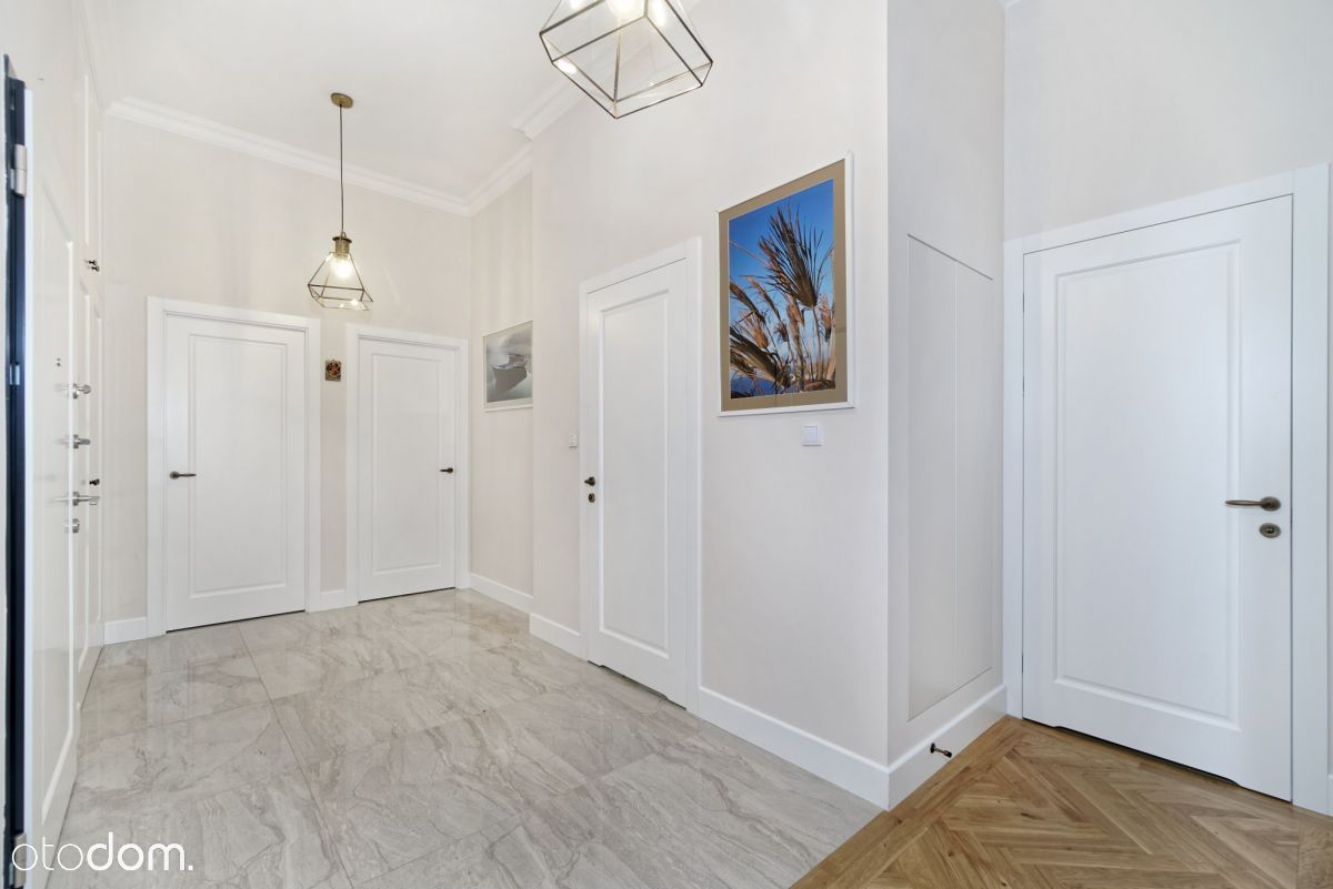 Mieszkanie na sprzedaż, Warszawa, Wola - Foto 20