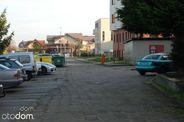 Mieszkanie na sprzedaż, Władysławowo, pucki, pomorskie - Foto 15