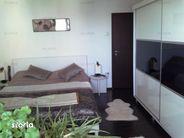 Apartament de vanzare, Prahova (judet), Strada Gheorghe Grigore Cantacuzino - Foto 8
