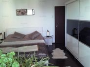 Apartament de vanzare, Ploiesti, Prahova, Cantacuzino - Foto 8