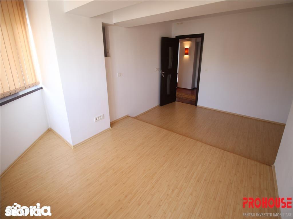 Apartament de vanzare, Bacău (judet), Ștefan cel Mare - Foto 14