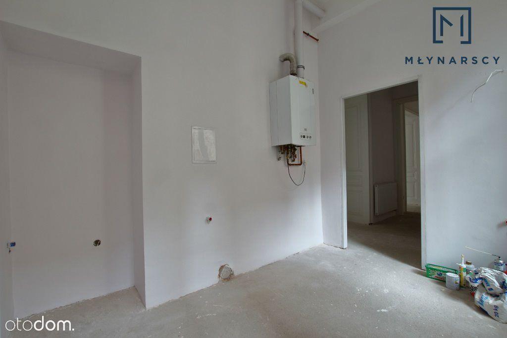 Mieszkanie na sprzedaż, Bielsko-Biała, Centrum - Foto 18