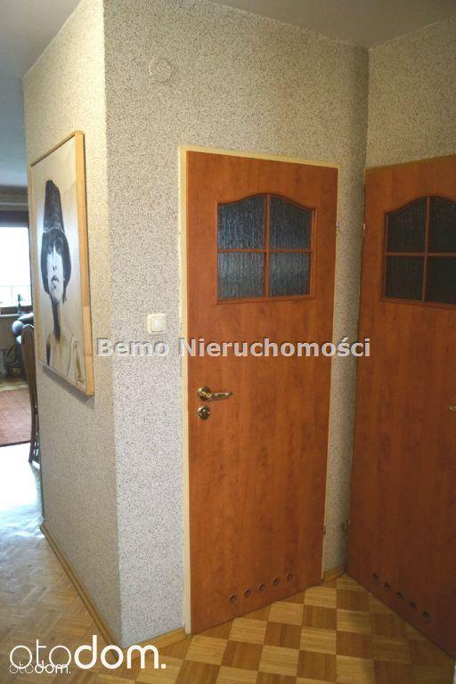 Mieszkanie na sprzedaż, Włocławek, Centrum - Foto 8