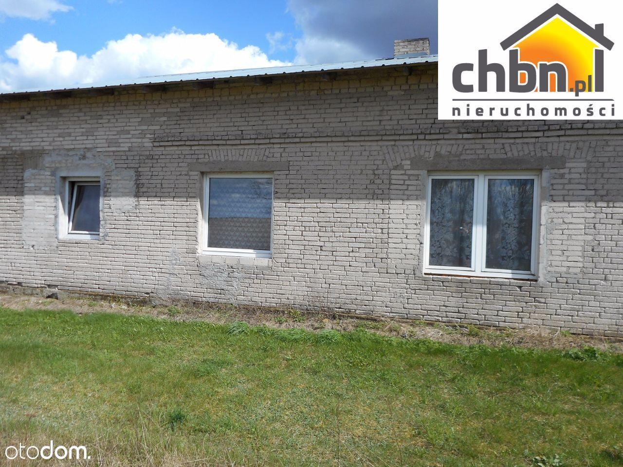 Dom na sprzedaż, Czarnoszyce, człuchowski, pomorskie - Foto 11