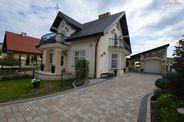 Dom na sprzedaż, Makowisko, jarosławski, podkarpackie - Foto 10