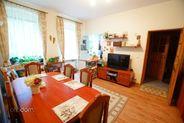 Mieszkanie na sprzedaż, Szczecin, zachodniopomorskie - Foto 13