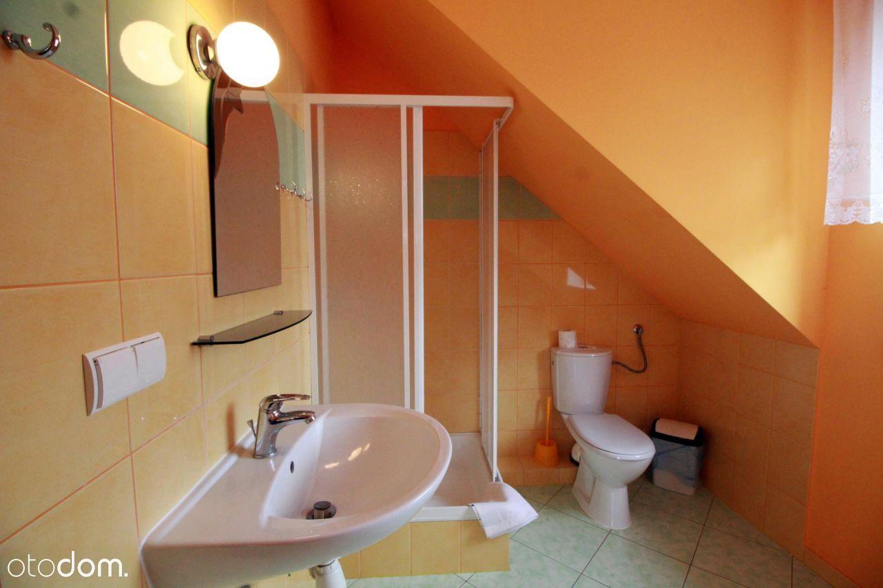 Dom na sprzedaż, Kosewo, mrągowski, warmińsko-mazurskie - Foto 11