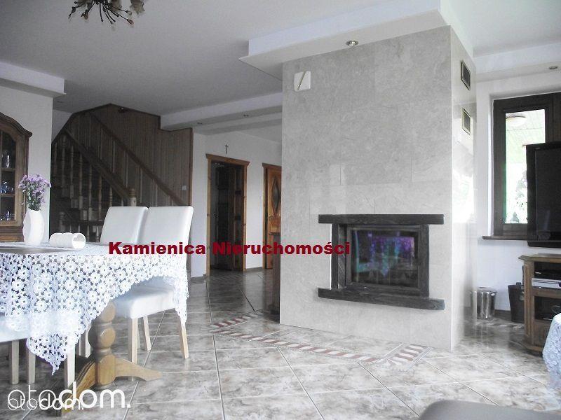 Dom na sprzedaż, Iława, iławski, warmińsko-mazurskie - Foto 3