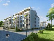 Mieszkanie na sprzedaż, Wrocław, Oporów - Foto 1003