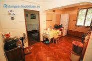 Apartament de vanzare, Tulcea (judet), Aleea Merișor - Foto 3