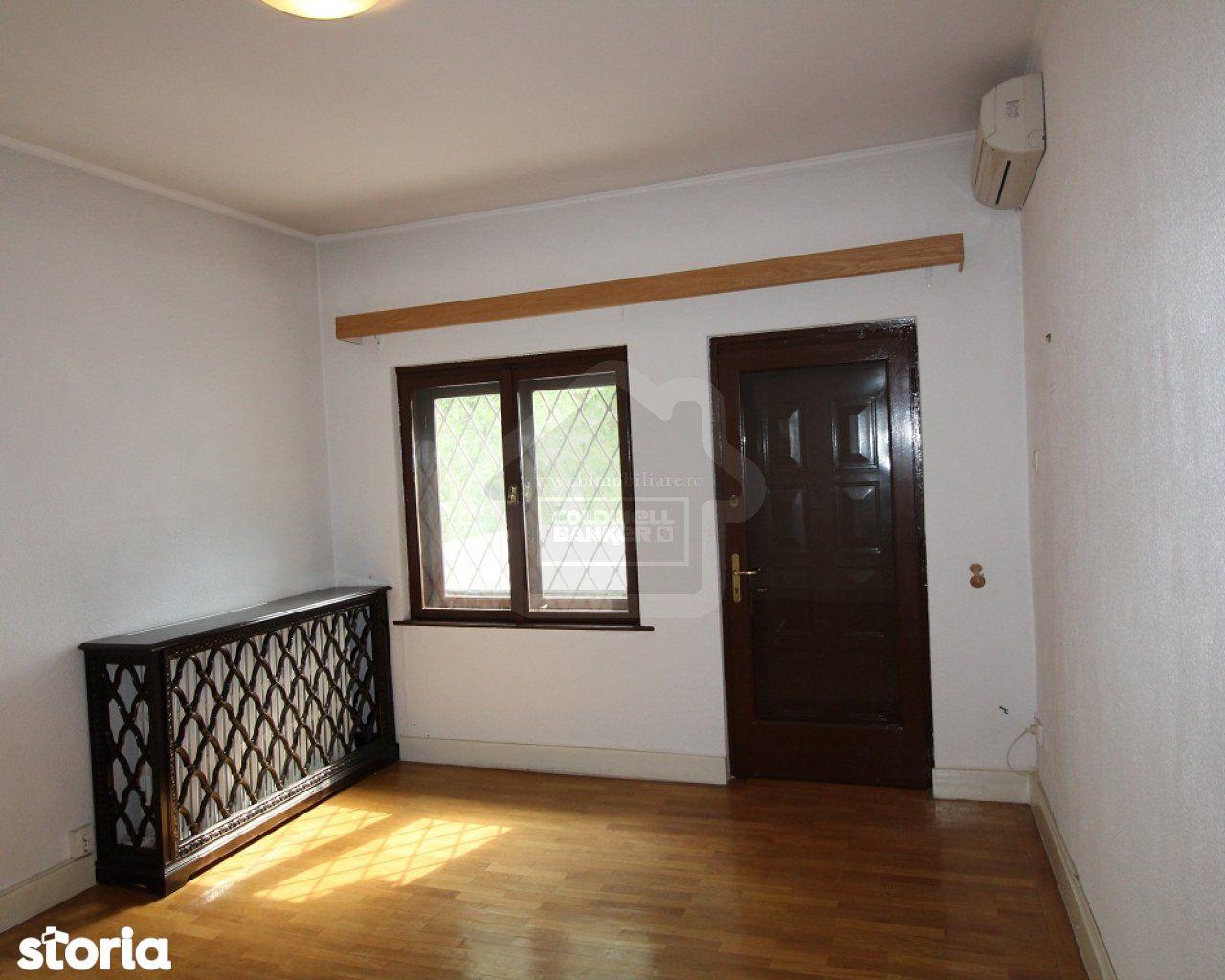 Casa de inchiriat, București (judet), Primăverii - Foto 11