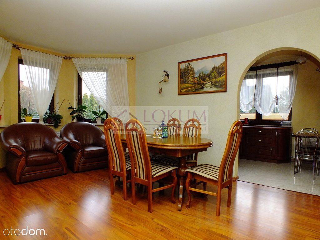 Dom na sprzedaż, Radom, Malczew - Foto 17