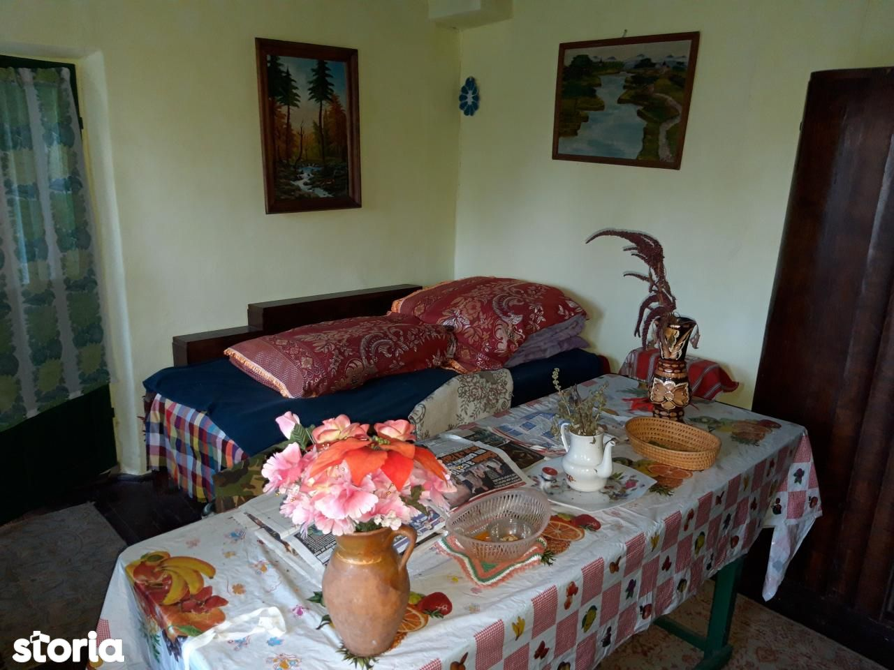 Casa de vanzare, Iași (judet), Dobrovăţ - Foto 10