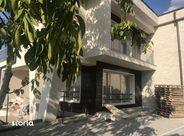 Casa de vanzare, Cluj (judet), Strada Zarandului - Foto 1