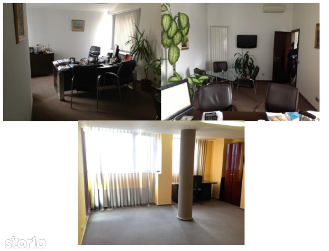 Birou de vanzare, Bucuresti, Sectorul 1, Beller - Foto 5