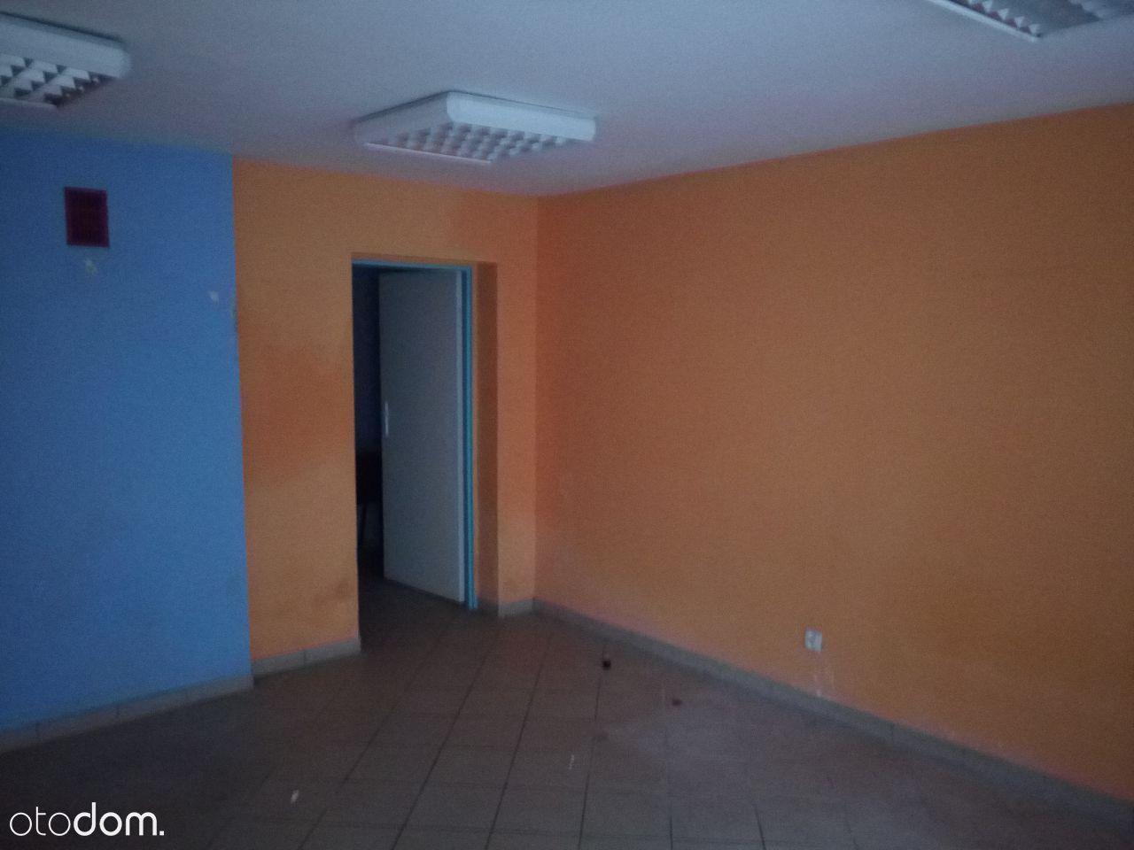 Mieszkanie na sprzedaż, Kłodzko, kłodzki, dolnośląskie - Foto 6