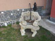 Casa de vanzare, Busteni, Prahova - Foto 14