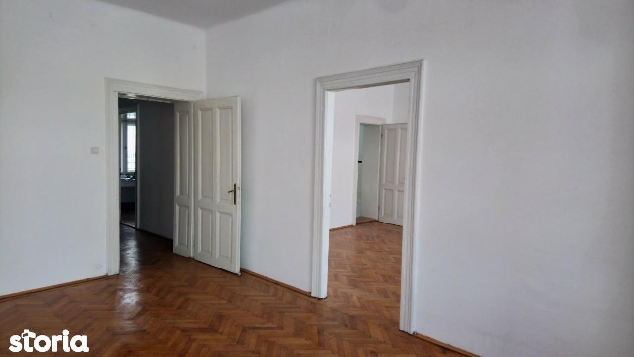 Birou de inchiriat, Cluj (judet), Centrul Vechi - Foto 2