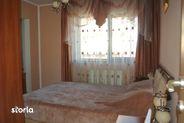 Apartament de vanzare, Argeș (judet), Banat - Foto 9