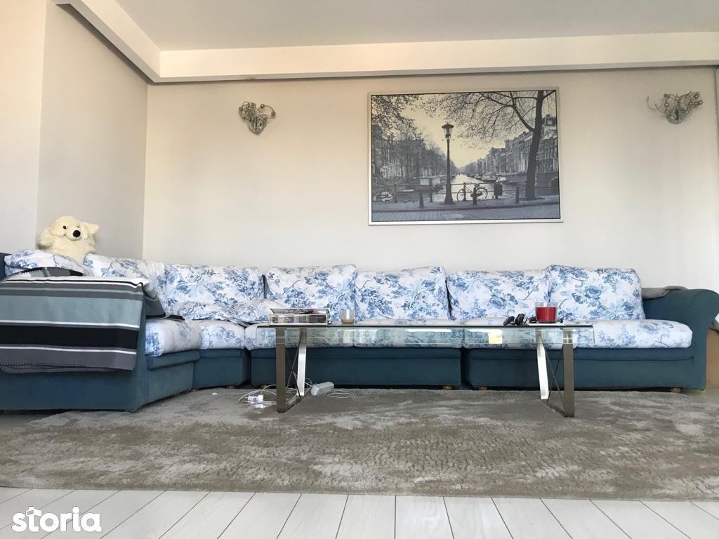 Apartament de inchiriat, București (judet), Tei - Foto 14