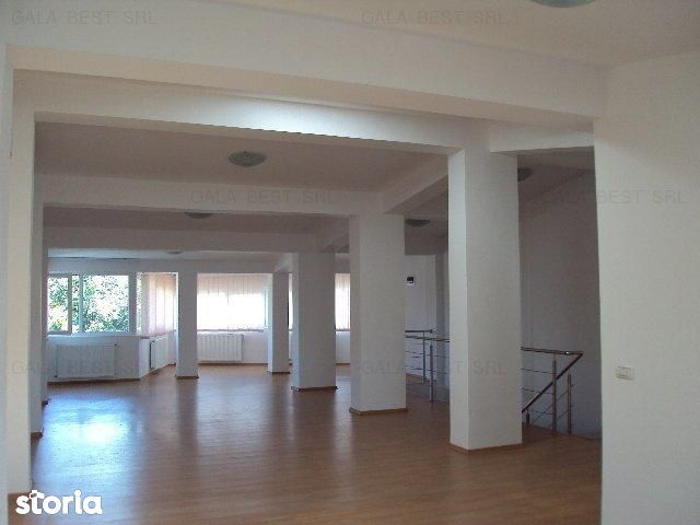 Casa de inchiriat, Bucuresti, Sectorul 2, Pache Protopopescu - Foto 3