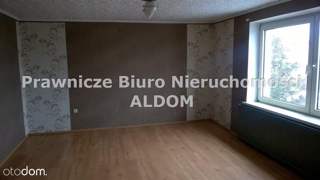Dom na sprzedaż, Dobrodzień, oleski, opolskie - Foto 7