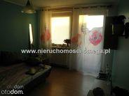 Dom na sprzedaż, Kędzierzyn-Koźle, Kędzierzyn - Foto 9