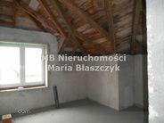 Dom na sprzedaż, Zgierz, zgierski, łódzkie - Foto 4