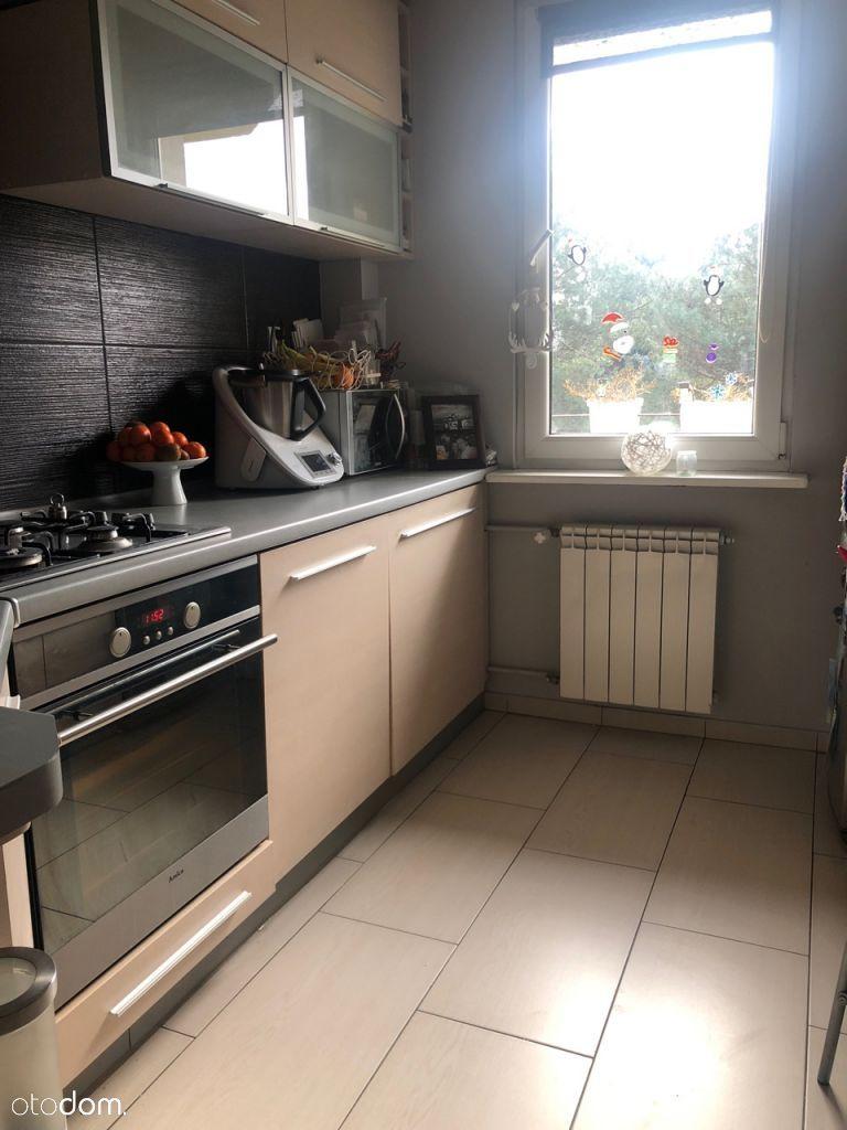 Mieszkanie na sprzedaż, Krotoszyn, krotoszyński, wielkopolskie - Foto 2