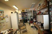 Lokal użytkowy na sprzedaż, Ząbkowice Śląskie, ząbkowicki, dolnośląskie - Foto 11