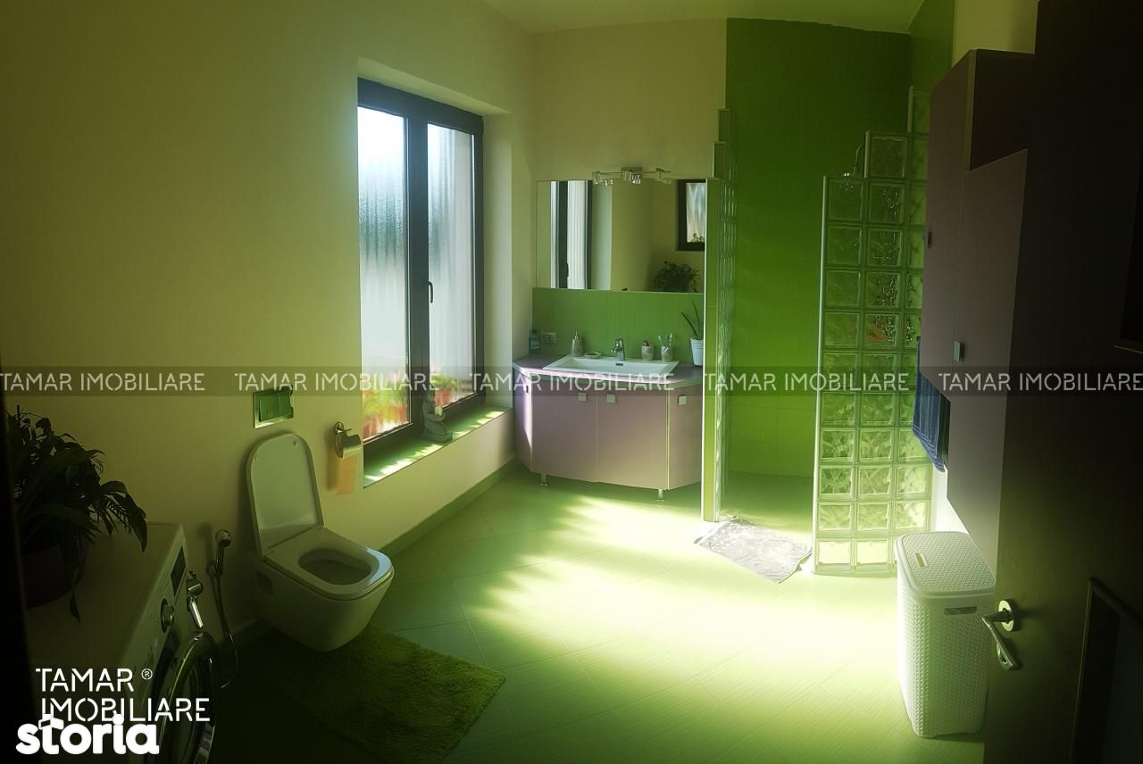 Casa de vanzare, Arad (judet), Zădăreni - Foto 7