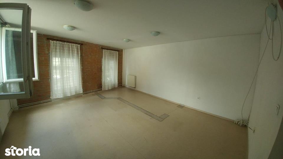 Casa de inchiriat, Mureș (judet), Târgu Mureş - Foto 2
