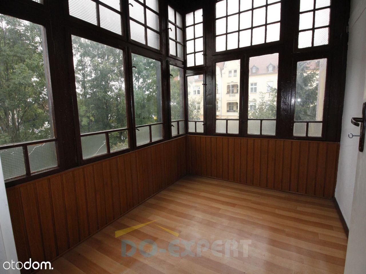 Mieszkanie na sprzedaż, Ząbkowice Śląskie, ząbkowicki, dolnośląskie - Foto 13