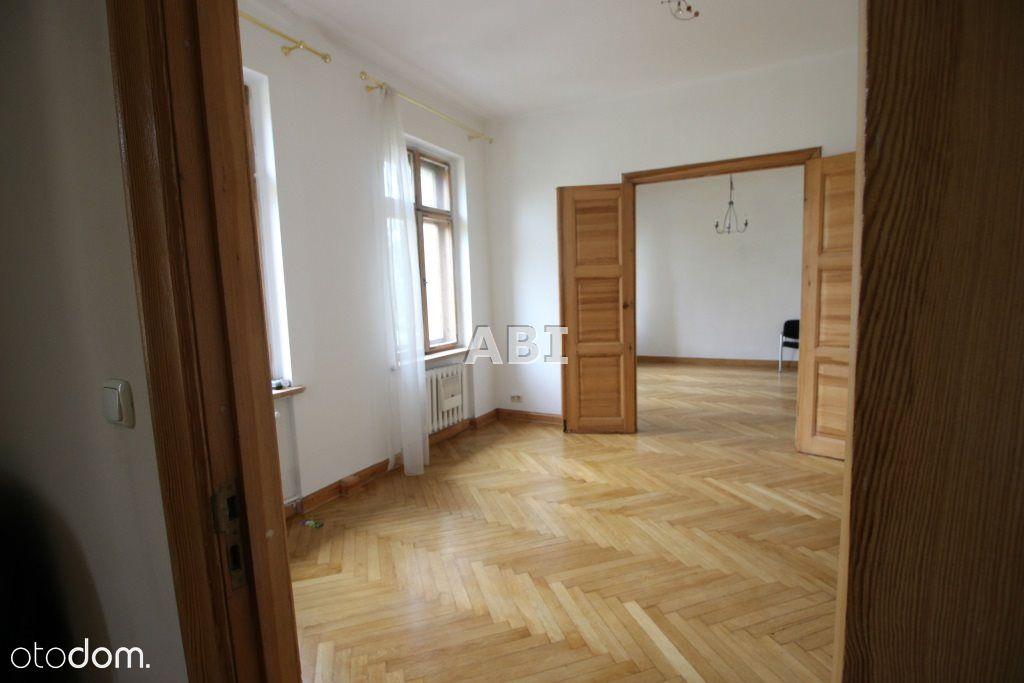 Mieszkanie na sprzedaż, Zabrze, Centrum - Foto 6