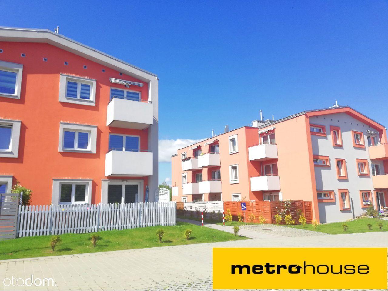 Mieszkanie na sprzedaż, Rzeszów, Słocina - Foto 8
