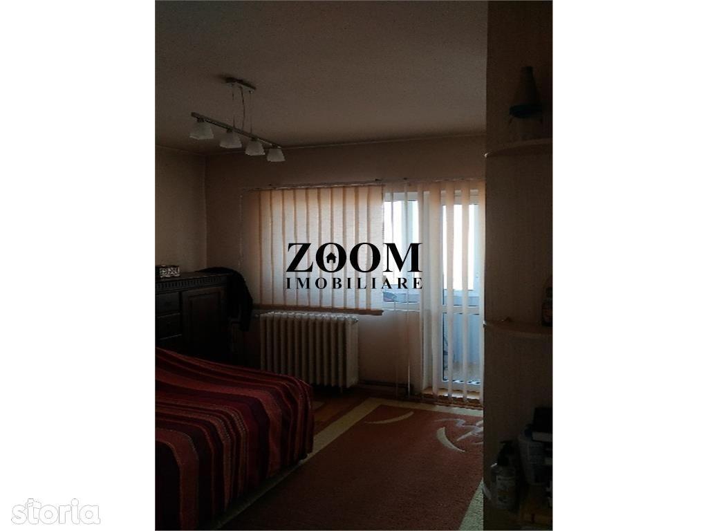 Apartament de vanzare, Cluj (judet), Strada Fabricii de Zahăr - Foto 2