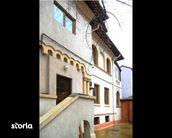 Casa de inchiriat, București (judet), Strada Poet Andrei Mureșanu - Foto 6