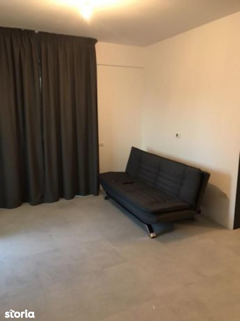Apartament de vanzare, Constanța (judet), Strada A - Foto 1