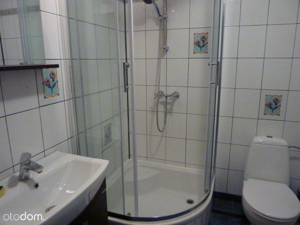 Mieszkanie na wynajem, Poznań, Stare Miasto - Foto 8