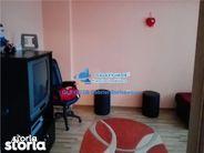 Apartament de inchiriat, București (judet), Strada Prevederii - Foto 3