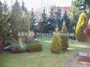 Dom na sprzedaż, Tomaszkowo, olsztyński, warmińsko-mazurskie - Foto 17