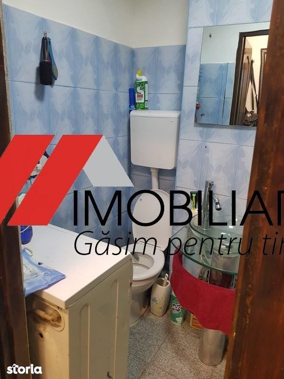 Apartament de vanzare, Timiș (judet), Calea Șagului - Foto 7