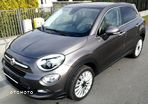 Fiat 500X 1.4 benzyna City Look Lounge - 4