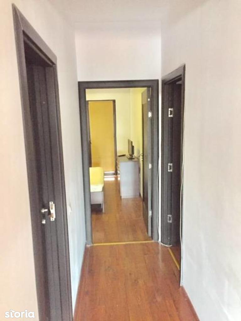 Apartament de vanzare, Constanța (judet), Strada Daciei - Foto 5
