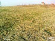 Działka na sprzedaż, Dywity, olsztyński, warmińsko-mazurskie - Foto 4