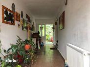 Casa de vanzare, Mehedinți (judet), Orşova - Foto 5