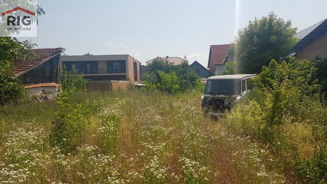 Teren de inchiriat, Arad (judet), Arad - Foto 2